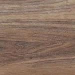 Airlay Alpine Vinyl Planks Chestnut