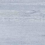 Airlay Alpine Vinyl Planks Silverash