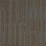 Airlay Como Carpet Tiles Armadale