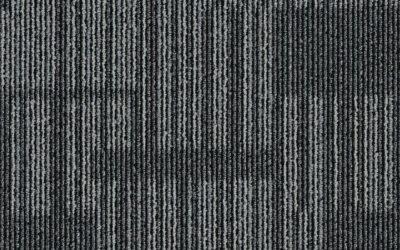 Airlay Como Carpet Tiles Hampton