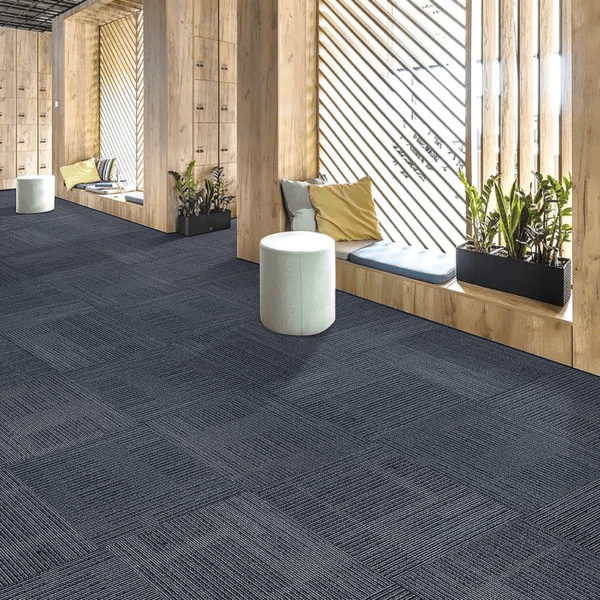Airlay Como Carpet Tiles Surrey Hills