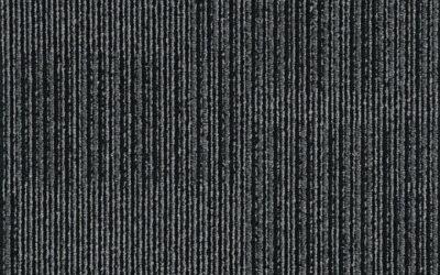 Airlay Como Carpet Tiles Surrey Hills