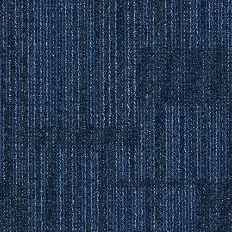Airlay Como Carpet Tiles Toorak