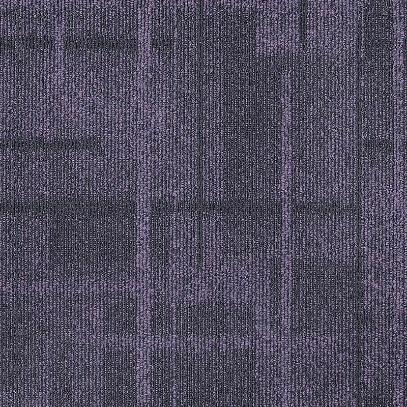 Airlay Dynamic Carpet Tiles Drive