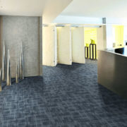Airlay Dynamic Carpet Tiles Energy