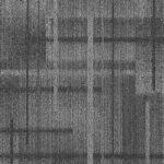 Airlay Dynamic Carpet Tiles Energy
