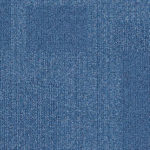 Airlay Paragon Carpet Tiles Denim