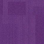 Airlay Paragon Carpet Tiles Violet