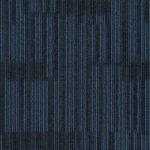 Airlay Sierra Carpet Tiles Cobalt