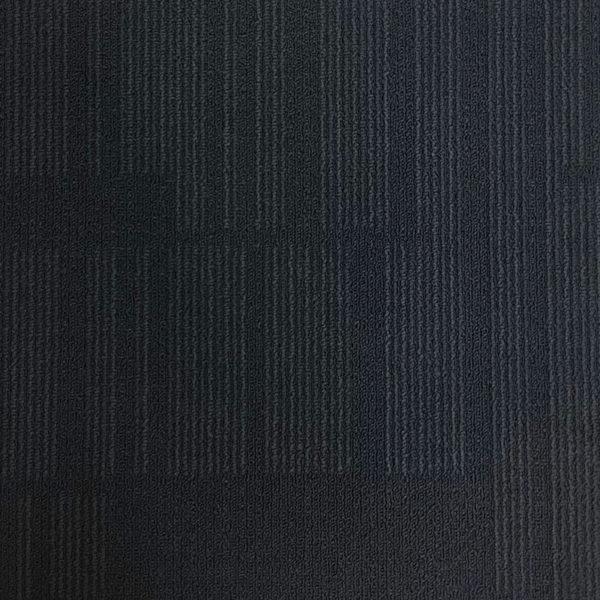 Airlay Sierra Carpet Tiles Smoke