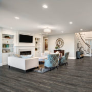 Complete Floors Supacore Hybrid Flooring French Grey