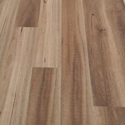 Complete Floors Supacore