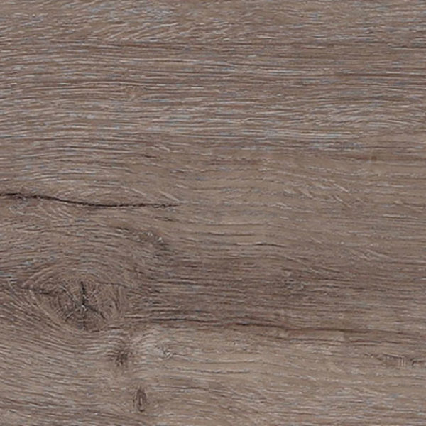 Desire Loose Lay Vinyl Planks Aged Oak