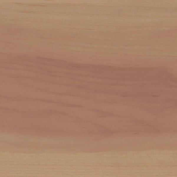 Polyflor MiPlank Loose Lay Vinyl Planks Spotted Gum
