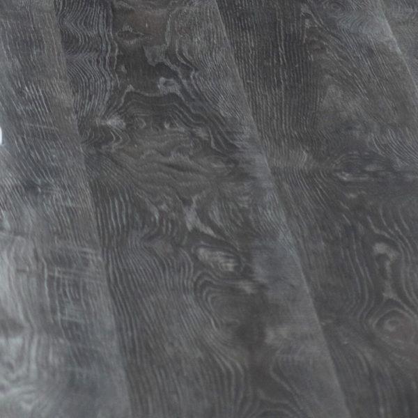 Airstep Soleil Hybrid Flooring Burnt Ember