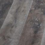 Complete Floors Supacore Hybrid Flooring French Grey