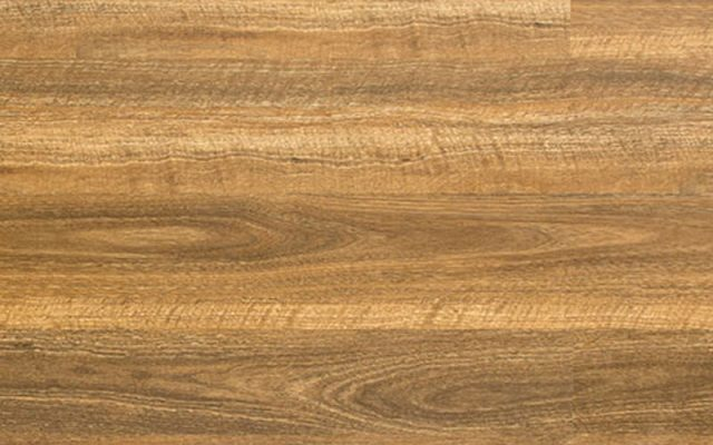 Airstep Eucalyptus Steps Laminate Spotted Gum