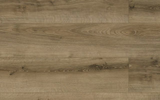 Airstep Extravagant Dynamic XXL Laminate Natural Oak