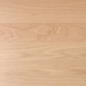 Hurford Flooring Elegant Oak