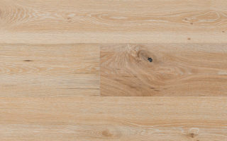 Hurford Flooring Elegant Oak Engineered Timber Smouldered