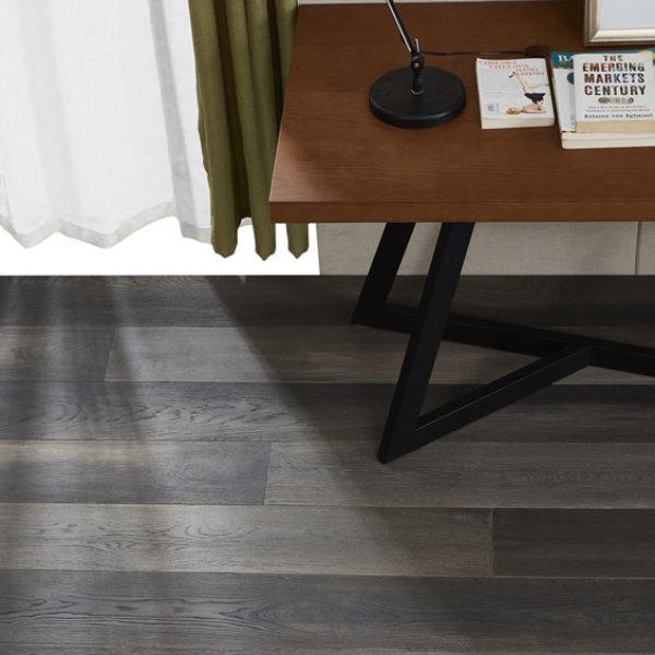 Hurford Flooring Premiere Oak Engineered Timber Nuage