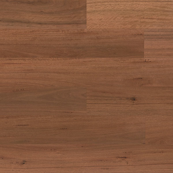 Hurford Flooring HM Walk Engineered Timber Iron Bark