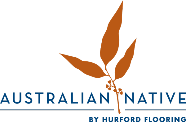 Australian Native Logo
