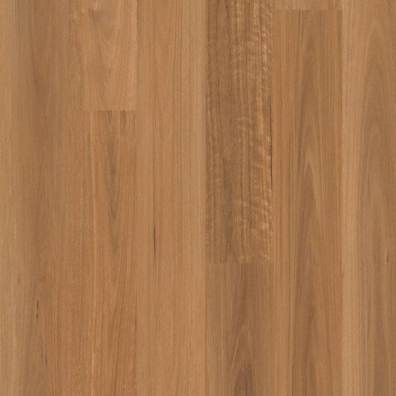 Decoline Natural Hybrid Flooring