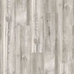 Decoline Ocean Loose Lay Vinyl Planks Country Grey