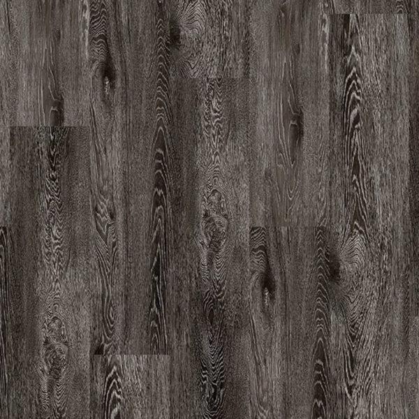 Decoline Ocean Loose Lay Vinyl Planks Slate