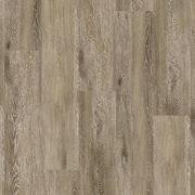 Decoline Ocean Loose Lay Vinyl Planks Vintage Oak