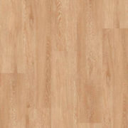 Decoline Ocean Loose Lay Vinyl Planks Washed Oak