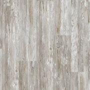 Decoline Ocean Loose Lay Vinyl Planks Winter Grey