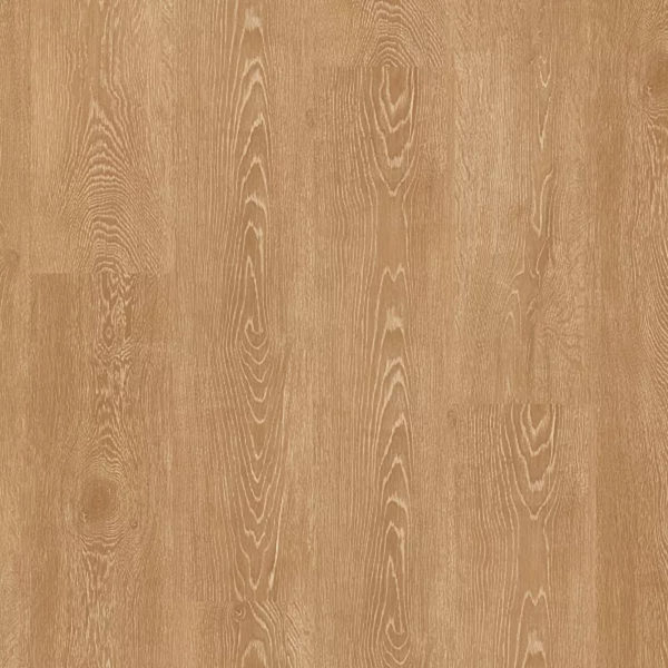 Decoline Skyline Loose Lay Vinyl Planks Bleached Oak