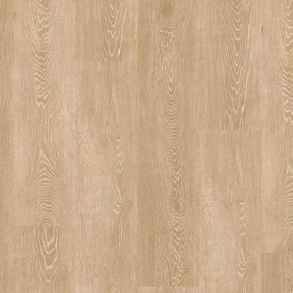 Decoline Skyline Loose Lay Vinyl Planks Silky Oak