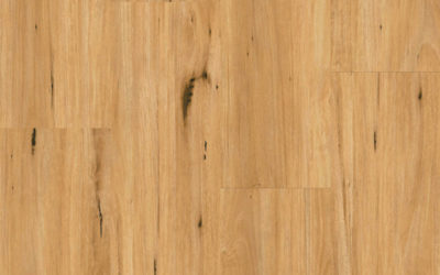 Eco Flooring Systems Ornato Hybrid Coastal Blackbutt