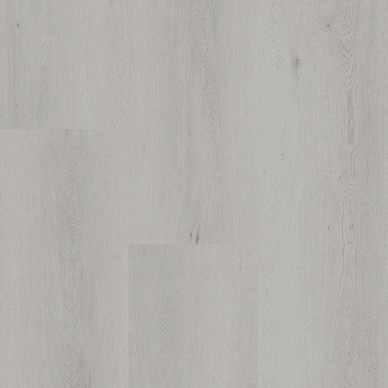 Eco Flooring Systems Ornato Hybird Cotton Oak