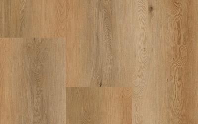 Eco Flooring Systems Ornato Hybrid Oak Saffron