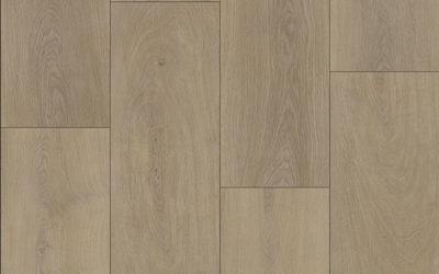 Eco Flooring Systems Ornato Hybrid Oak Sofia