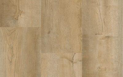 Eco Flooring Systems Ornato Hybrid Oak Titanium