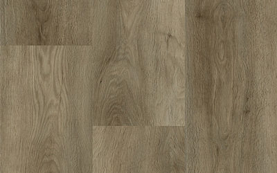 Eco Flooring Systems Ornato Hybrid Pearl Grey