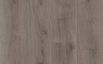 Eco Flooring Systems Ornato Hybird Royal Oak