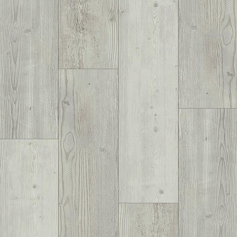 Eco Flooring Systems Ornato Hybird Sheashell White
