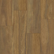 Eco Flooring Systems Ornato Hybrid Spotted Gum