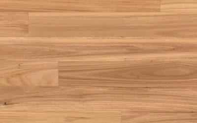 Hurford Flooring Australian Native Engineered Timber Backbutt