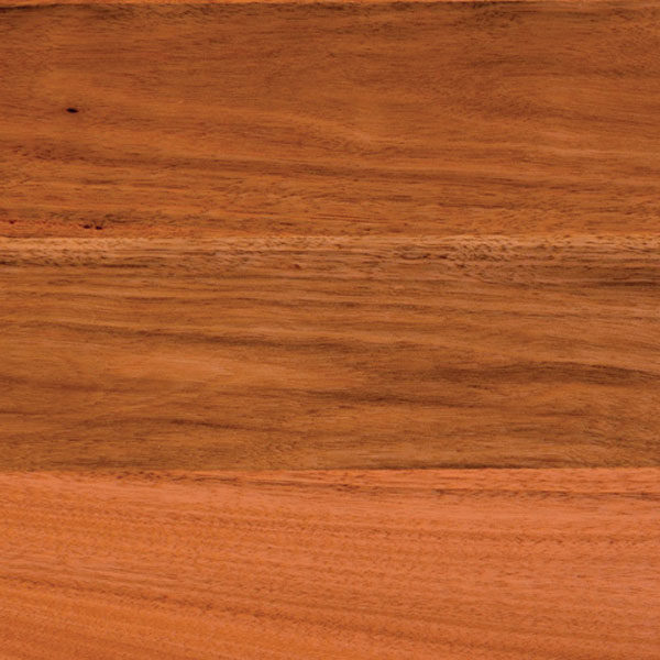 Hurford Flooring Australian Native Engineered Timber Ironbark