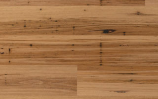 Hurford Flooring Australian Native Engineered Timber Rustic Blackbutt