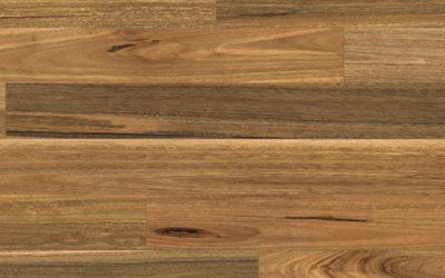 Hurford Flooring Australian Native Engineered Timber Spotted Gum