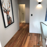 Hurford Flooring Australian Native Engineered Timber Spotted Gum