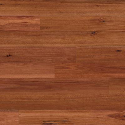 Hurford Flooring Australian Native
